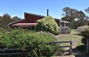 Picture of 68 Walga Close, Carwoola NSW 2620