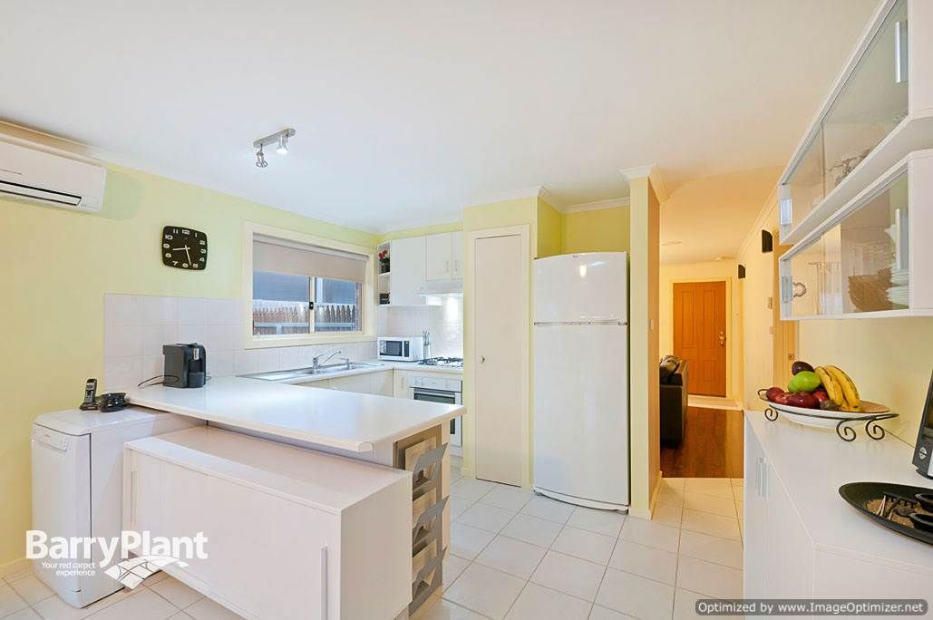 11 Hastie Court, Altona Meadows VIC 3028, Image 1