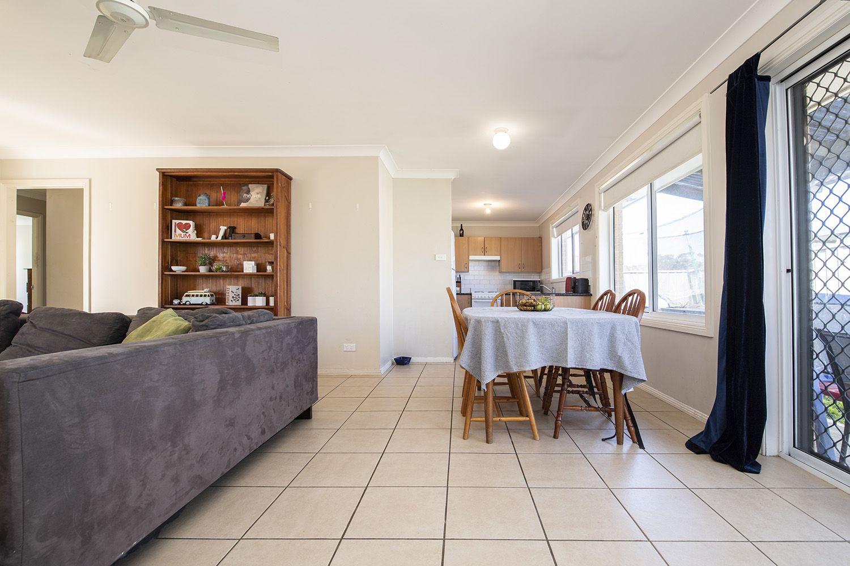 1/14 Paxton Street, Denman NSW 2328, Image 2