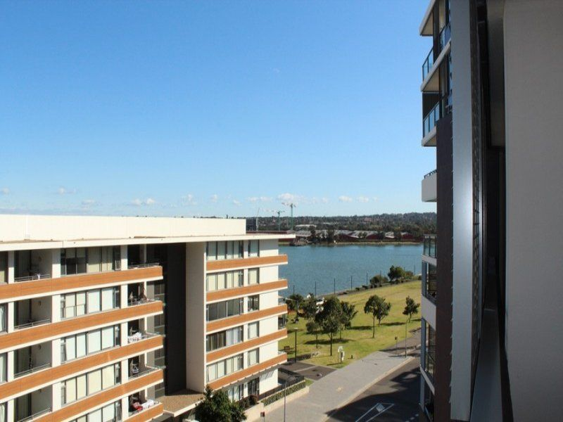 705/13 Mary Street, Rhodes NSW 2138, Image 0