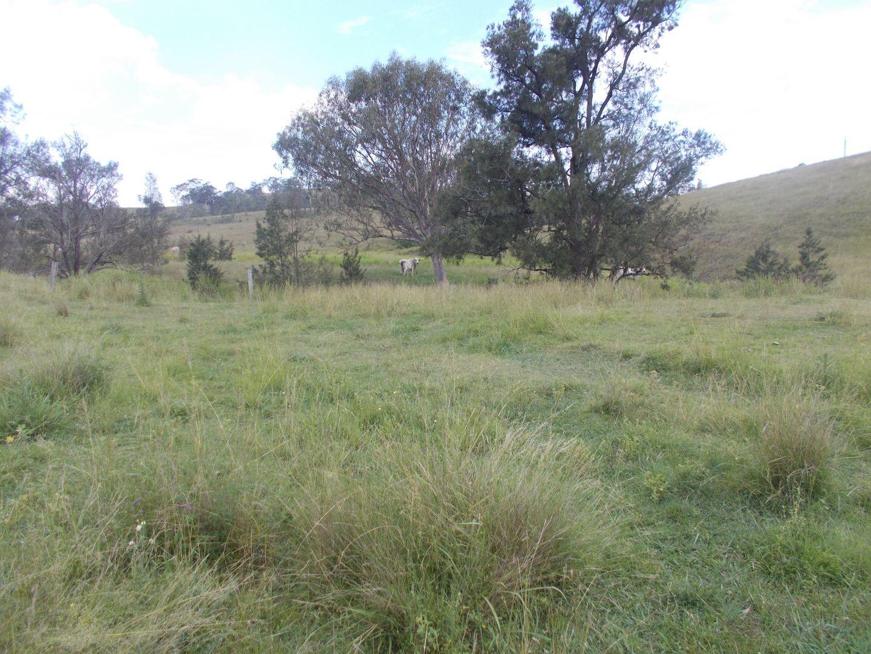 Lot 169 D'aguilar Hwy, Woolmar QLD 4515, Image 1