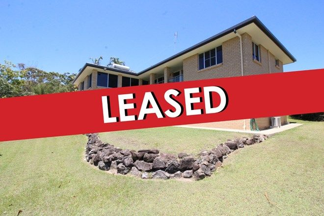 Picture of 3 Musa Place, AROONA QLD 4551