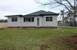 Picture of 349b Garfield Road West, Marsden Park NSW 2765
