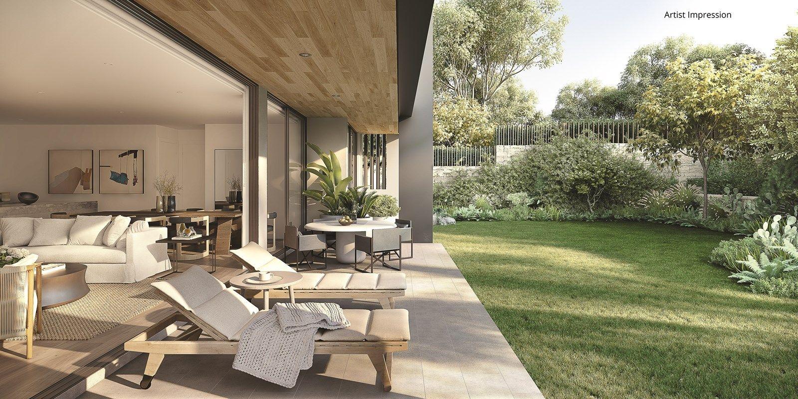 26-28 Boronia Road, Bellevue Hill, NSW 2023, Image 0