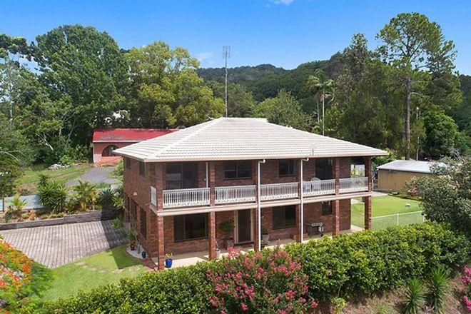 Picture of 4 Urliup Road, BILAMBIL NSW 2486