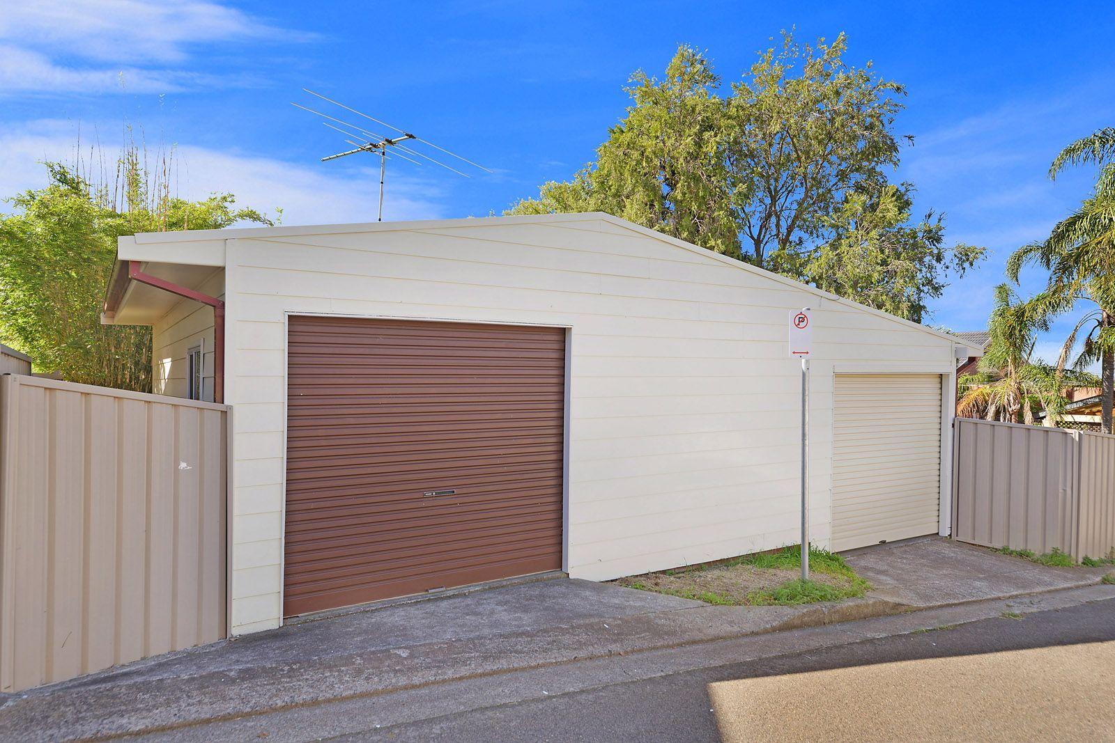 111 Botany Street, Carlton NSW 2218, Image 1