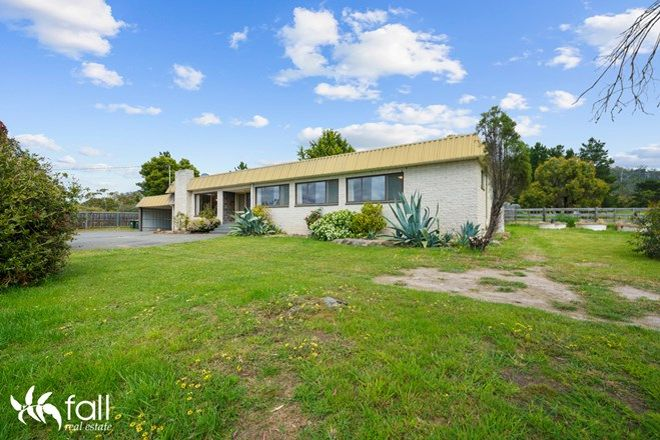 Picture of 274 Acton Road, ACTON PARK TAS 7170