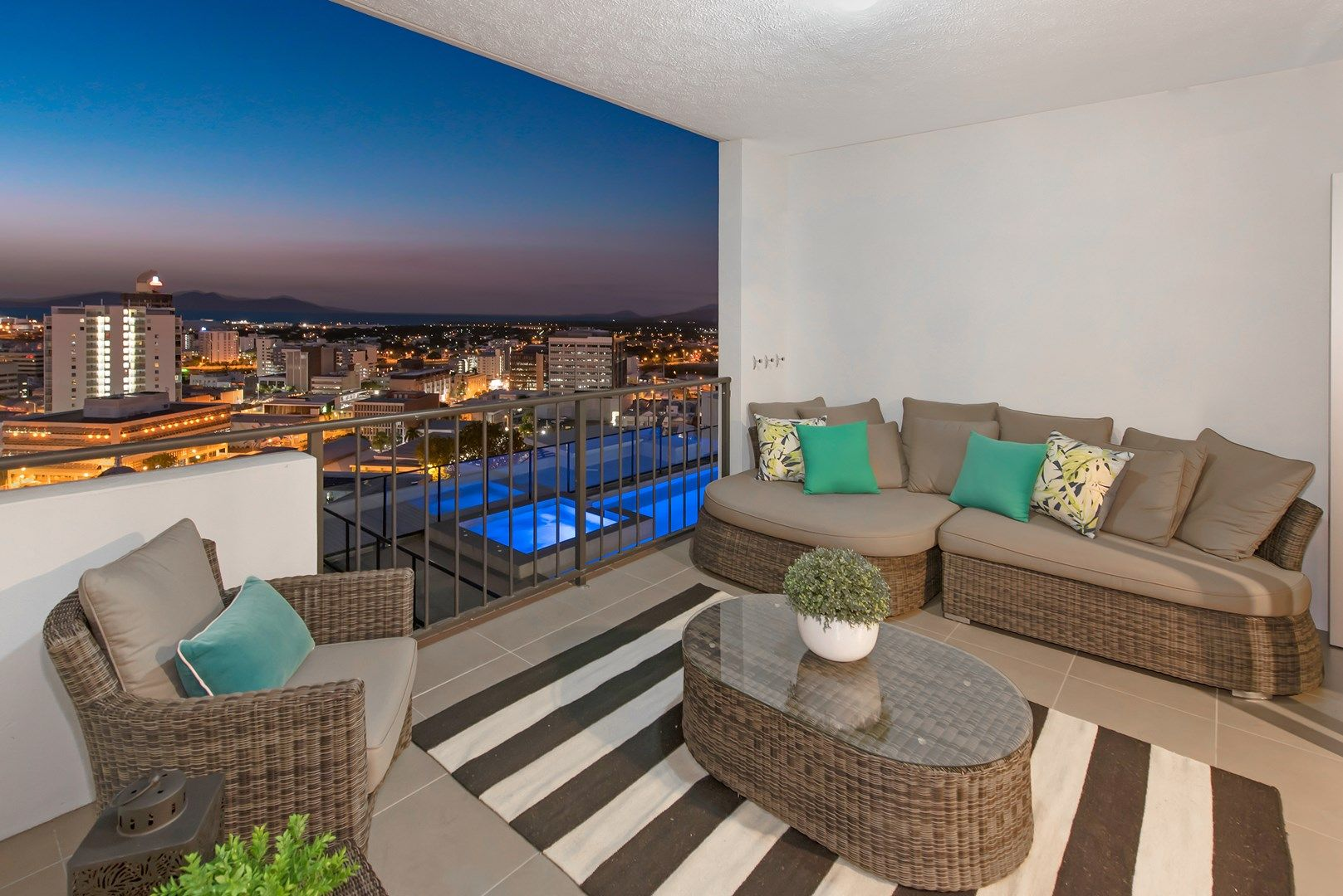 66/209 Wills Street, Townsville City QLD 4810, Image 0