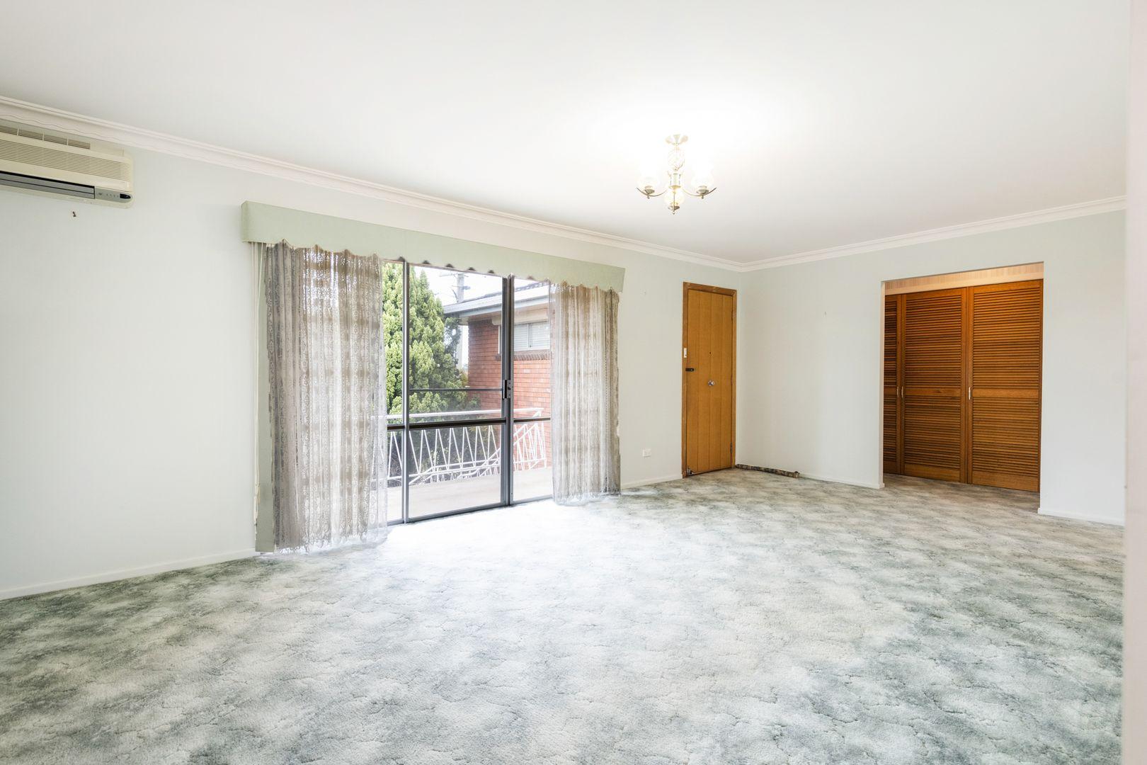 375 North Street, Grafton NSW 2460, Image 2