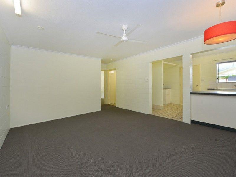 6/64 Pease Street, Manoora QLD 4870, Image 1