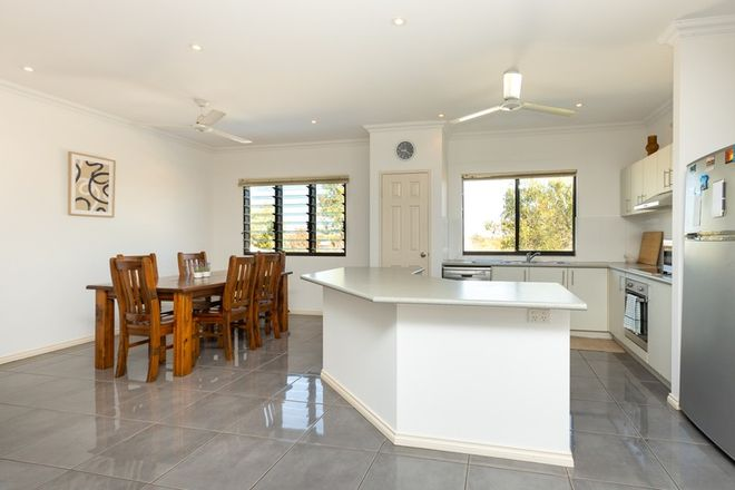 Picture of 18/1 Bernard Way, CABLE BEACH WA 6726
