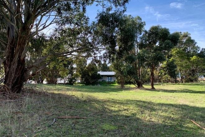 Picture of 6 Forest Road, DELAMERE SA 5204