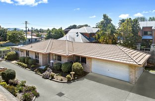 Picture of 1/10 Combine Street, Coffs Harbour NSW 2450