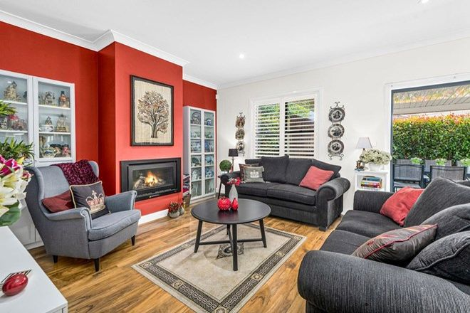 Picture of 27/3 Suttor Road, MOSS VALE NSW 2577