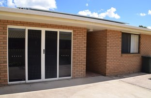 Picture of 2/11 Barth Street, Warwick QLD 4370