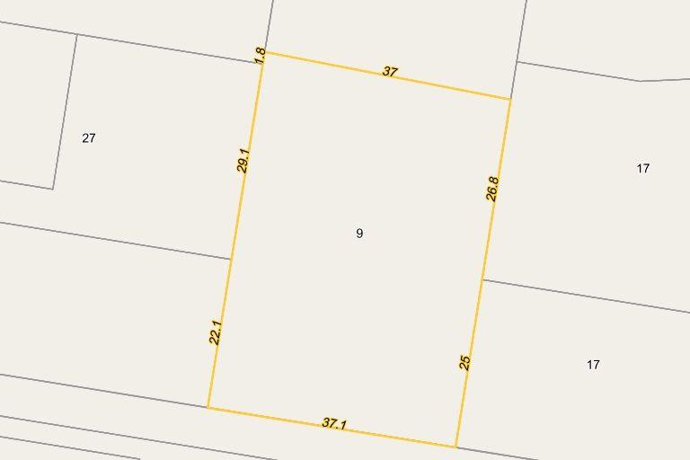 9 Rising Street, Shailer Park QLD 4128, Image 2