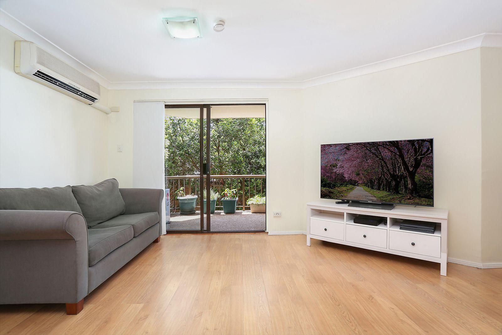 2/50 Auburn  Street, Sutherland NSW 2232, Image 0