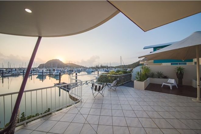 Picture of 17 Bayside Way, ROSSLYN QLD 4703