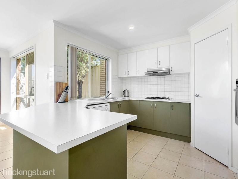 6 Shandeau Board Walk, Melton West VIC 3337, Image 1