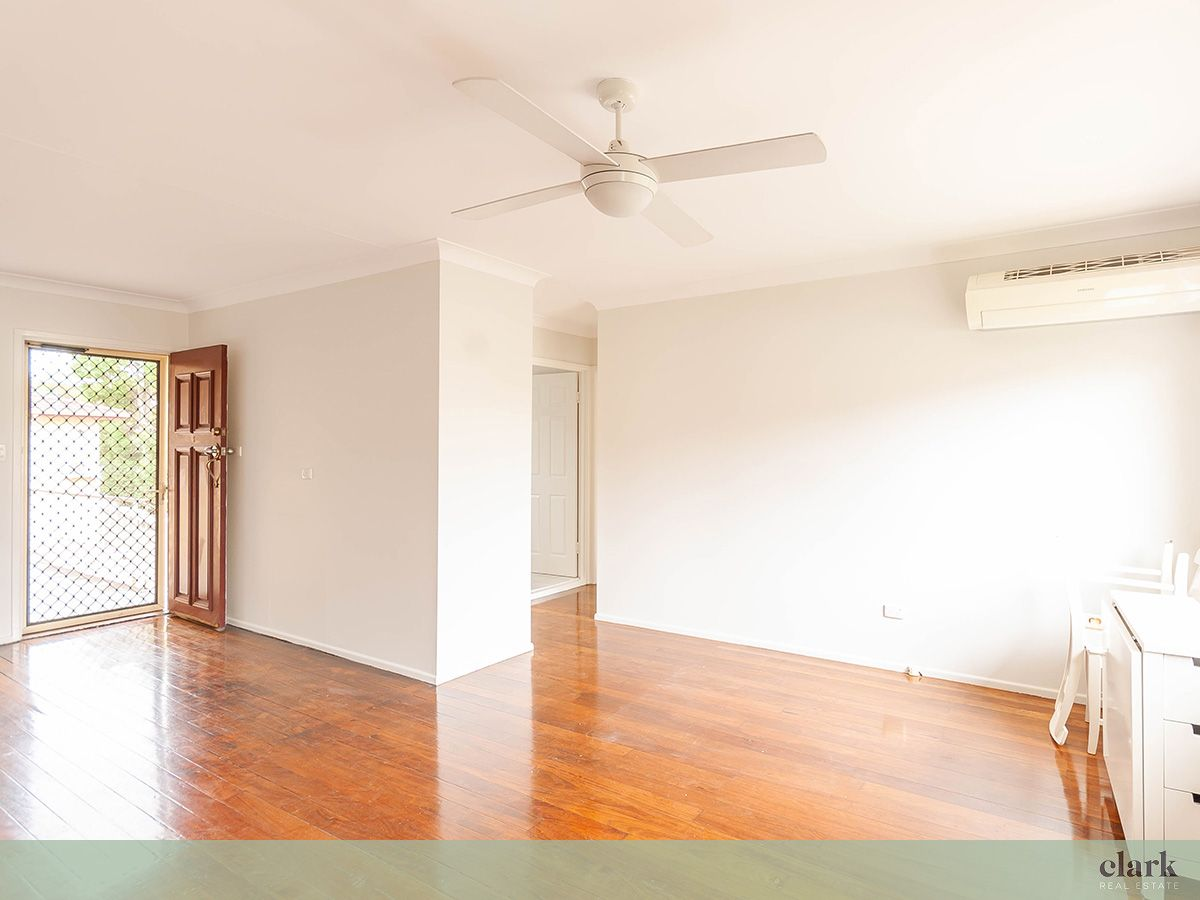 6/67 Junction Road, Clayfield QLD 4011, Image 0