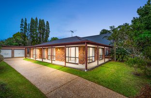 Picture of 23 Holder Street, Wishart QLD 4122