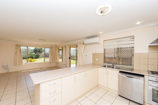 Picture of 13 Reef Boulevard, DRUMMOND COVE WA 6532