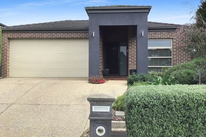 Picture of 19 Baden Powell Place, MOUNT ELIZA VIC 3930