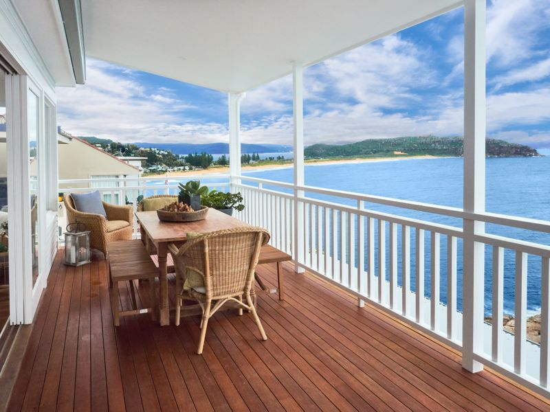 10 Rock Bath Road, Palm Beach NSW 2108, Image 2