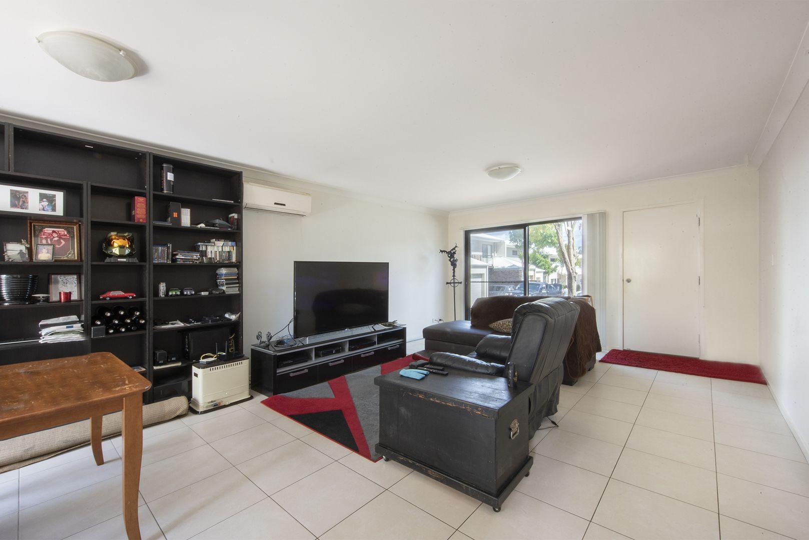 7/698-700 Kingston Road, Loganlea QLD 4131, Image 1