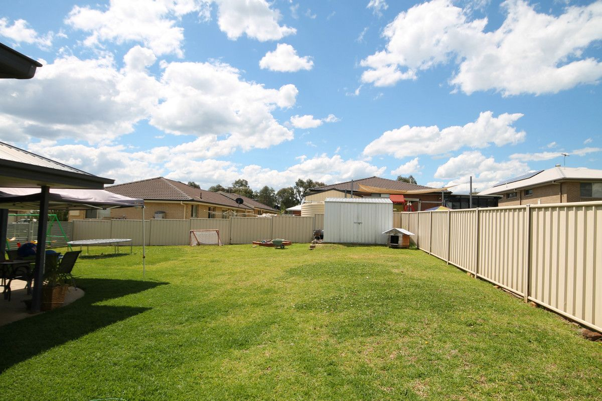 13 Kingfisher Drive, Inverell NSW 2360, Image 7
