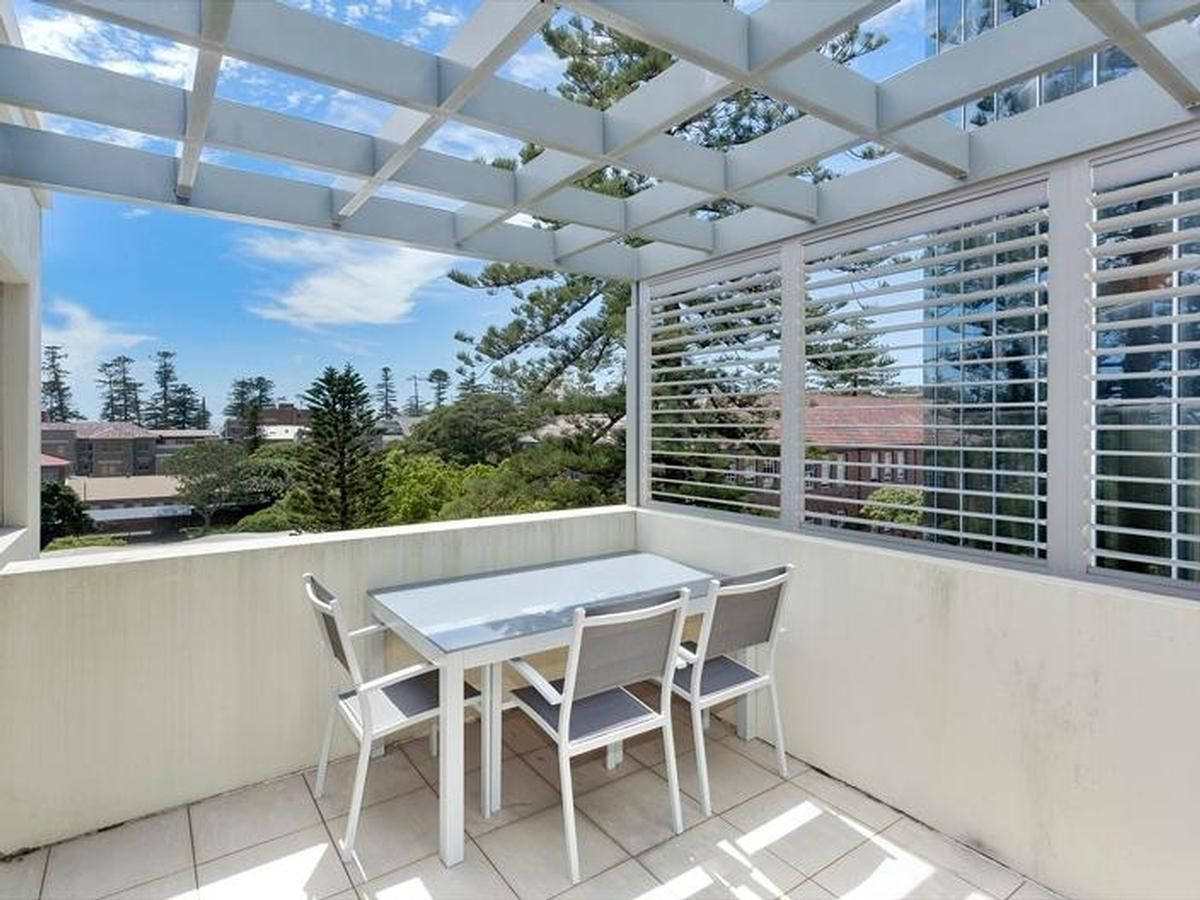 42/10 Darley Road, Manly NSW 2095, Image 2