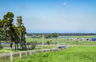 Picture of Lot 1244 Meath Street, Chisholm NSW 2322