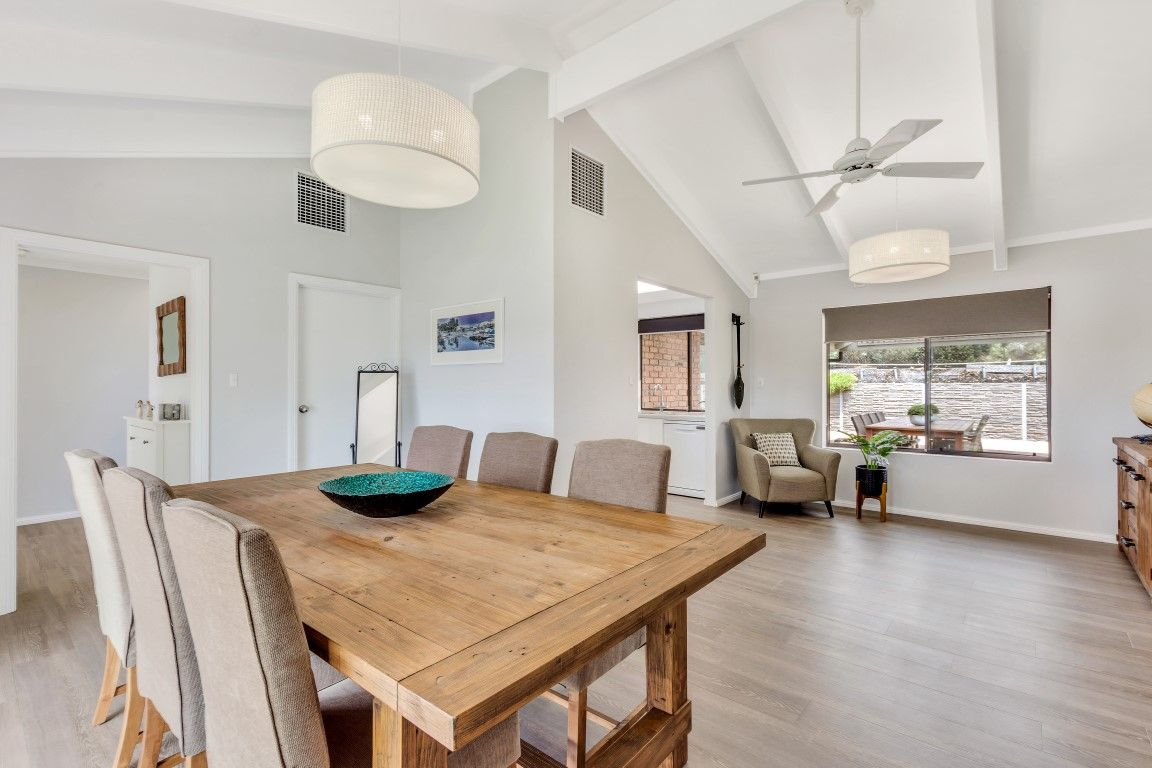 200 Chandlers Hill Road, Happy Valley SA 5159, Image 2