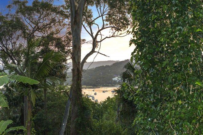 Picture of 81 Wallumatta Road, NEWPORT NSW 2106