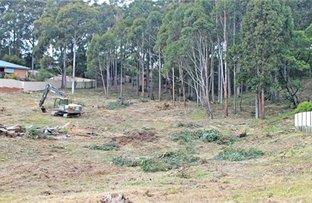 Picture of 6-8 Jarrah Way, Malua Bay NSW 2536