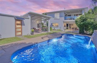 Picture of 53 Beasley Street, Chinchilla QLD 4413