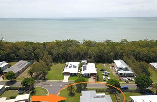 Picture of 2 Wave Court, Toogoom QLD 4655