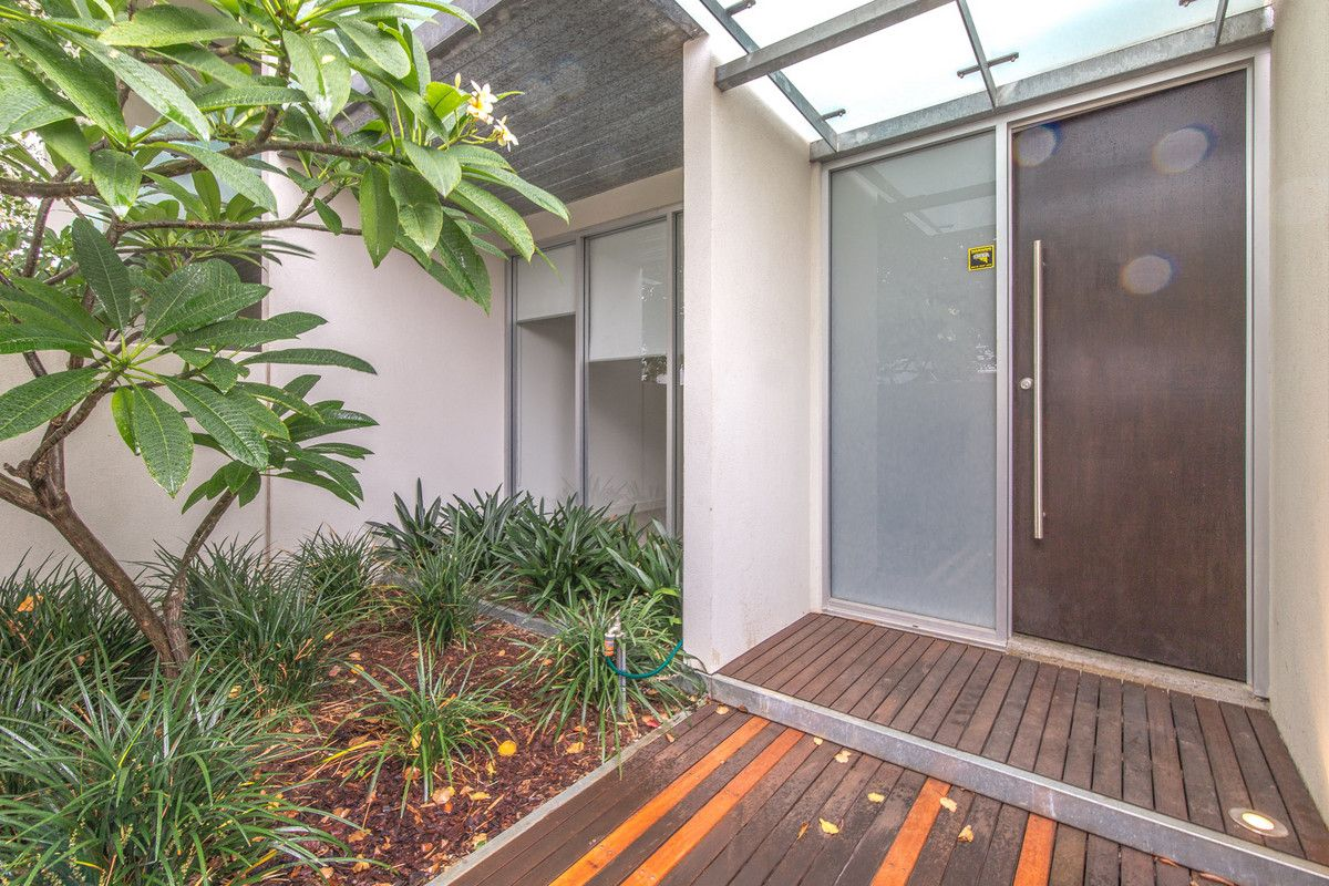 1 / 9 West Street, Hindmarsh SA 5007, Image 1