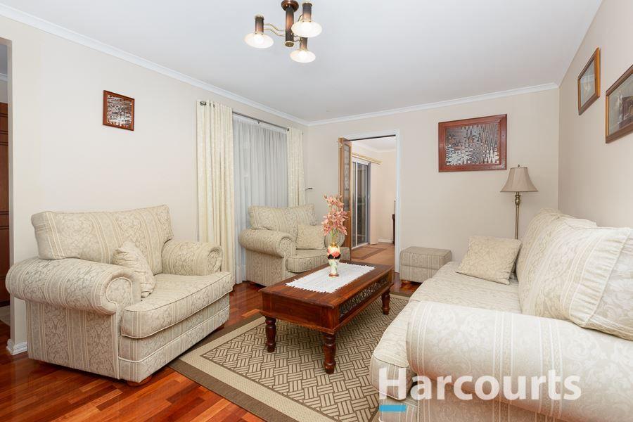 13 Tarella street, Hampton Park VIC 3976, Image 1
