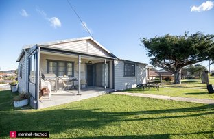 Picture of 122 Murrah Street, Bermagui NSW 2546