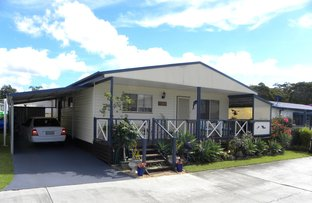 Picture of 36/157 The Springs Rd, Sussex Inlet NSW 2540