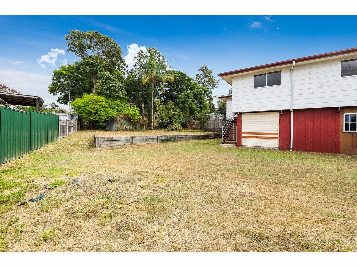 4 St Johns Way, Boronia Heights QLD 4124, Image 0