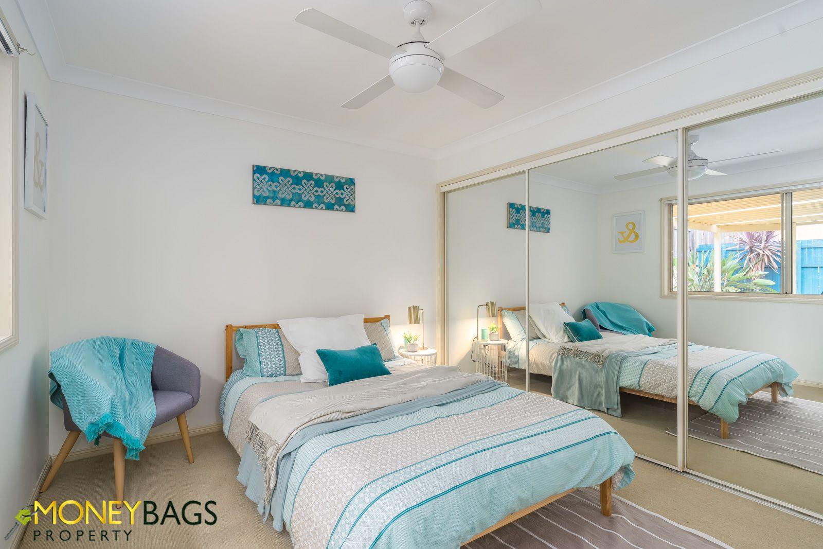 34/91 Herses Road, Eagleby QLD 4207, Image 2