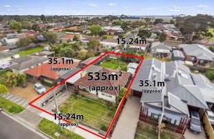 Picture of 151 Grieve Parade, Altona VIC 3018