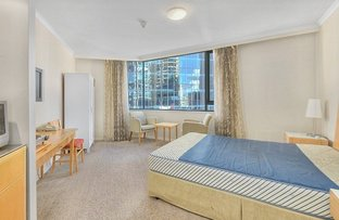 606/95 Charlotte Street, Brisbane City QLD 4000
