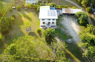 Picture of 5 Ann Street, Ingham QLD 4850