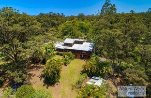 Picture of 69 Henry Boultwood  Drive, Bellingen NSW 2454