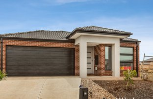 Picture of 23 Corbet Street, Weir Views VIC 3338