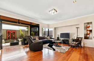 Picture of 46A Lonsdale St, Yokine WA 6060
