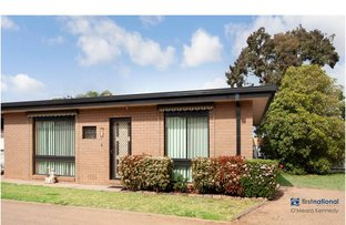 Picture of 6/26 Hume Street, Mulwala NSW 2647